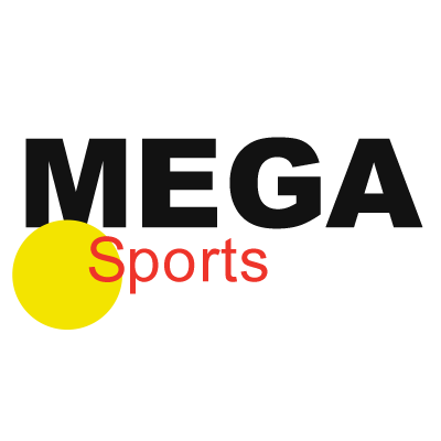 Mega Sports Kurse MegaSports Ostbayerns größtes Sportzentrum